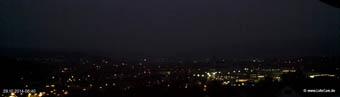 lohr-webcam-29-10-2014-06:40