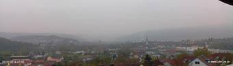 lohr-webcam-29-10-2014-07:30