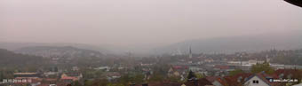 lohr-webcam-29-10-2014-08:10