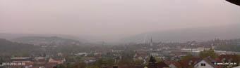 lohr-webcam-29-10-2014-08:30