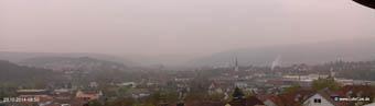 lohr-webcam-29-10-2014-08:50