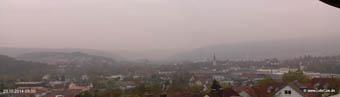 lohr-webcam-29-10-2014-09:00