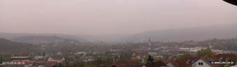 lohr-webcam-29-10-2014-09:10
