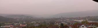 lohr-webcam-29-10-2014-09:30