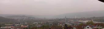 lohr-webcam-29-10-2014-10:00