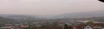 lohr-webcam-29-10-2014-10:20