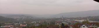 lohr-webcam-29-10-2014-10:40