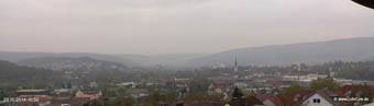 lohr-webcam-29-10-2014-10:50