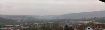 lohr-webcam-29-10-2014-11:40