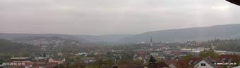 lohr-webcam-29-10-2014-12:10