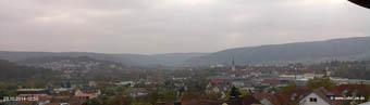 lohr-webcam-29-10-2014-12:50
