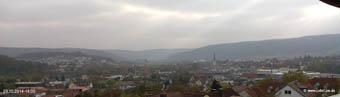lohr-webcam-29-10-2014-14:00