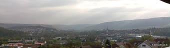 lohr-webcam-29-10-2014-14:30