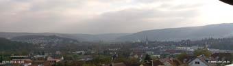 lohr-webcam-29-10-2014-14:40