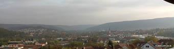 lohr-webcam-29-10-2014-15:40
