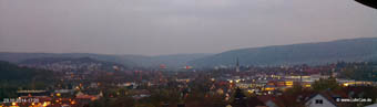 lohr-webcam-29-10-2014-17:20
