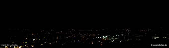 lohr-webcam-29-10-2014-20:00