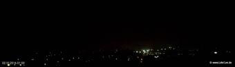 lohr-webcam-02-10-2014-01:00