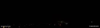 lohr-webcam-02-10-2014-01:20