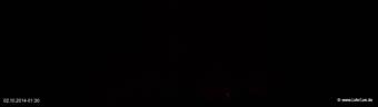 lohr-webcam-02-10-2014-01:30