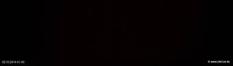 lohr-webcam-02-10-2014-01:40