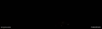 lohr-webcam-02-10-2014-03:30