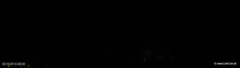 lohr-webcam-02-10-2014-06:30