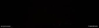 lohr-webcam-02-10-2014-06:40