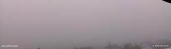 lohr-webcam-02-10-2014-07:20