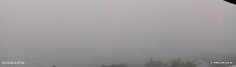 lohr-webcam-02-10-2014-07:30