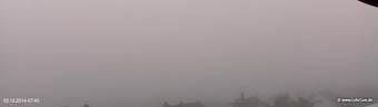 lohr-webcam-02-10-2014-07:40
