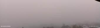 lohr-webcam-02-10-2014-09:00