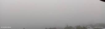 lohr-webcam-02-10-2014-09:40