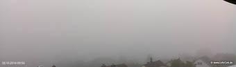 lohr-webcam-02-10-2014-09:50