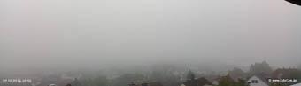 lohr-webcam-02-10-2014-10:00