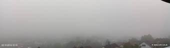 lohr-webcam-02-10-2014-10:10