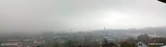 lohr-webcam-02-10-2014-10:30