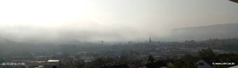 lohr-webcam-02-10-2014-11:00