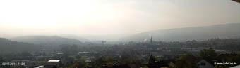 lohr-webcam-02-10-2014-11:20