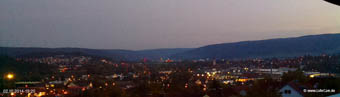 lohr-webcam-02-10-2014-19:20
