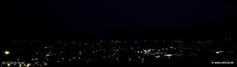 lohr-webcam-02-10-2014-19:40