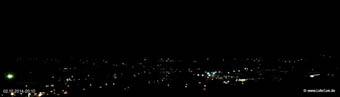 lohr-webcam-02-10-2014-20:10