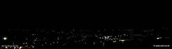 lohr-webcam-02-10-2014-20:30