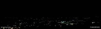lohr-webcam-02-10-2014-21:00