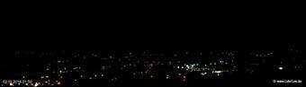 lohr-webcam-02-10-2014-21:50