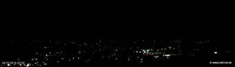 lohr-webcam-02-10-2014-22:00