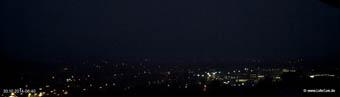 lohr-webcam-30-10-2014-06:40