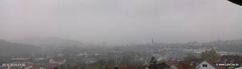 lohr-webcam-30-10-2014-07:30