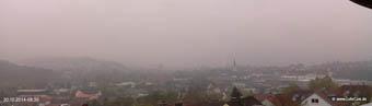 lohr-webcam-30-10-2014-08:30