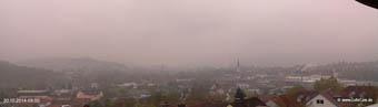 lohr-webcam-30-10-2014-09:00